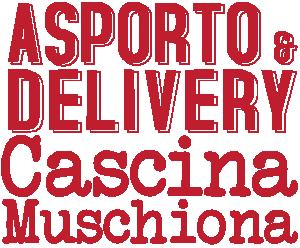 asporto-delivery-cascina