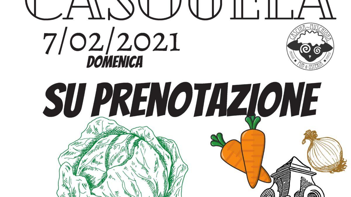 cascina-muschiona-cazzuola-07022021