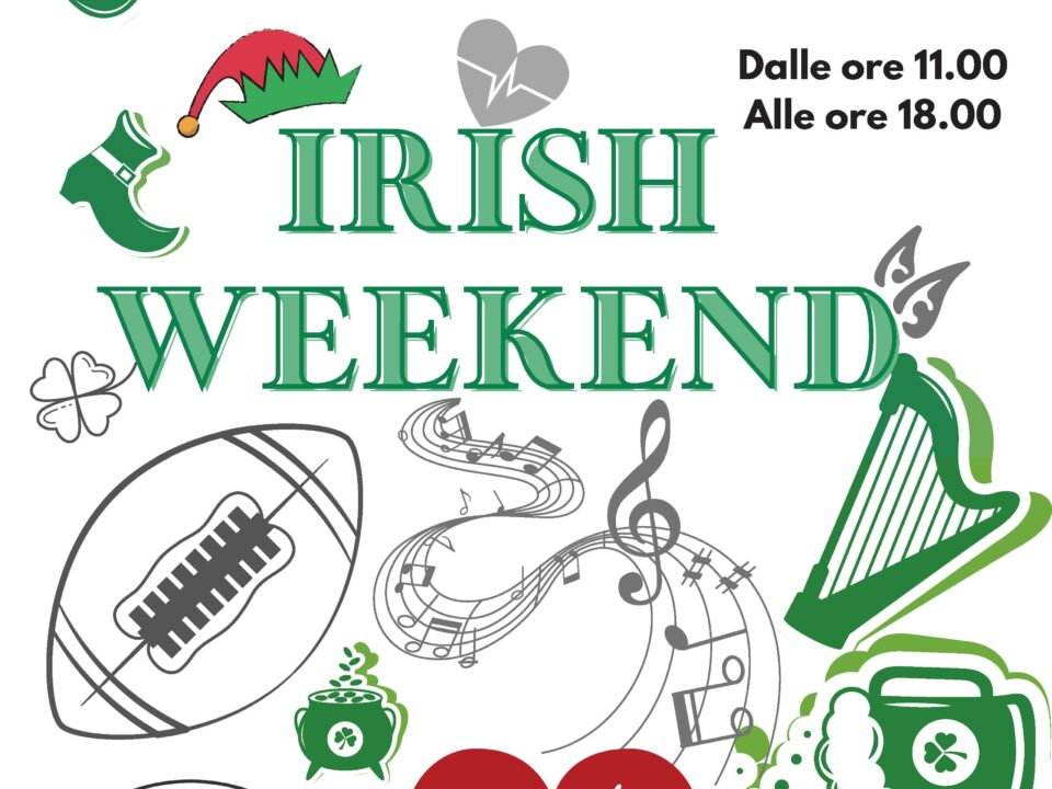 cascina-muschiona-irish-weekend